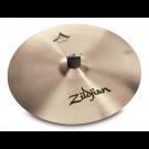 "Zildjian - A0266 16""  Fast Crash"