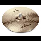 "Zildjian - A0279 19""  Heavy Crash"