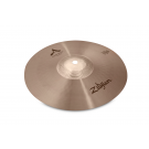 "Zildjian - A0310 10""  Flash Splash"