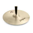 """Zildjian - A0412 14""""  Classic Orchestral Selection Suspended"""