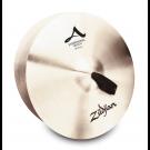 """Zildjian - A0427 18""""  Symphonic French Tone - Pair"""