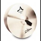 """Zildjian - A0429 20""""  Symphonic French Tone - Pair"""