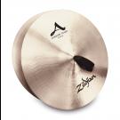 """Zildjian - A0444 16""""  Concert Stage - Pair"""