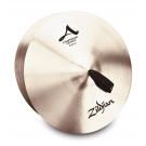 """Zildjian - A0447 18""""  Symphonic Viennese Tone - Pair"""