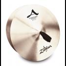 """Zildjian - A0449 20""""  Symphonic Viennese Tone - Pair"""