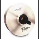 """Zildjian - A0475 16""""  Z-Mac W/Gromets - Pair"""