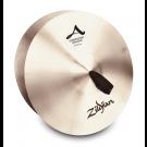 "Zildjian - A0490 18""  Symphonic German Tone - Pair"