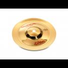 "Zildjian - A0610 10"" Oriental China Trash"