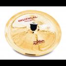 "Zildjian - A0614 14"" Oriental China Trash"