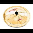 "Zildjian - A0616 16"" Oriental China Trash"