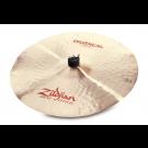 "Zildjian - A0621 20"" Oriental Crash Of Doom"