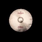 "Zildjian - A0623 22"" Fx Oriental Crash Of Doom"