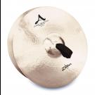 """Zildjian - A0759 18""""  Classic Orchestral Selection Medium Light - Pair"""
