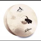 """Zildjian - A0767 20""""  Classic Orchestral Selection Medium Light - Pair"""