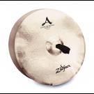 """Zildjian - A0771 22""""  Classic Orchestral Selection Medium Light - Pair"""