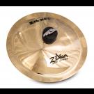 """Zildjian - A20002 9.5"""" Large Zil Bel"""