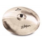 """Zildjian - A20079 21""""  Sweet Ride Brilliant"""