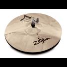 """Zildjian - A20510 14"""" A Custom Hihats - Pair"""