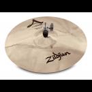 """Zildjian - A20511 14"""" A Custom Hihat - Top"""