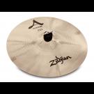 "Zildjian - A20513 15"" A Custom Crash"