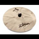 "Zildjian - A20514 16"" A Custom Crash"