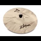 "Zildjian - A20515 17"" A Custom Crash"