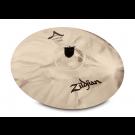 "Zildjian - A20517 19"" A Custom Crash"