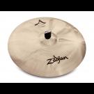 """Zildjian - A20519 20"""" A Custom Medium Ride"""