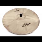 "Zildjian - A20520 22"" A Custom Ride"