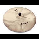 """Zildjian - A20523 22"""" A Custom Medium Ride"""
