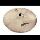 "Zildjian - A20524 22"" A Custom Ping Ride"