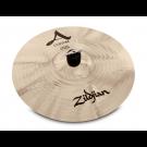 "Zildjian - A20525 14"" A Custom Crash"