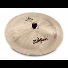 "Zildjian - A20530 20"" A Custom China"