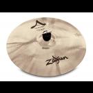 "Zildjian - A20531 15"" A Custom Fast Crash"