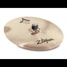 "Zildjian - A20532 16"" A Custom Fast Crash"