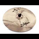"Zildjian - A20533 17"" A Custom Fast Crash"