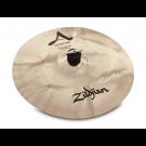"Zildjian - A20536 14"" A Custom Fast Crash"