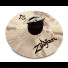 "Zildjian - A20538 6"" A Custom Splash"