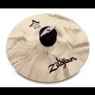 "Zildjian - A20540 8"" A Custom Splash"