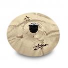 """Zildjian - A20542 10"""" A Custom Splash Brilliant"""