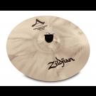 "Zildjian - A20582 16"" A Custom Projection Crash"