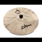 "Zildjian - A20583 17"" A Custom Projection Crash"