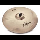 "Zildjian - A20588 20"" A Custom Crash"