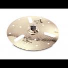 """Zildjian - A20816 16"""" A Custom Efx"""