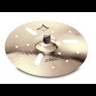 """Zildjian - A20818 18"""" A Custom Efx"""