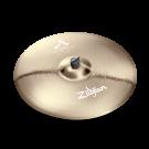 "Zildjian - A20822 21"" A Custom 20Th Anniversary Ride"