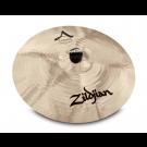 "Zildjian - A20826 16"" A Custom Medium Crash"