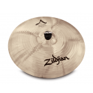 "Zildjian - A20827 17"" A Custom Medium Crash"