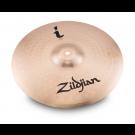 "Zildjian - ILH14C 14"" I Crash"