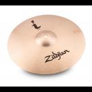 "Zildjian - ILH16C 16"" I Crash"